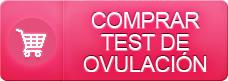 comprar test de ovulación