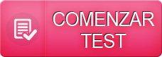 Cuestionario de embarazo gratis en linea