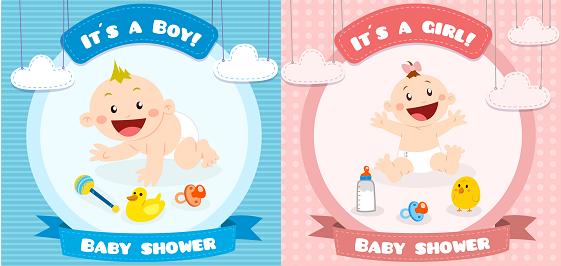 Método para tener niño o niña